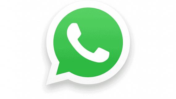 Group Support Whatsapp antara Trainer dan Peserta Pasca Pelatihan